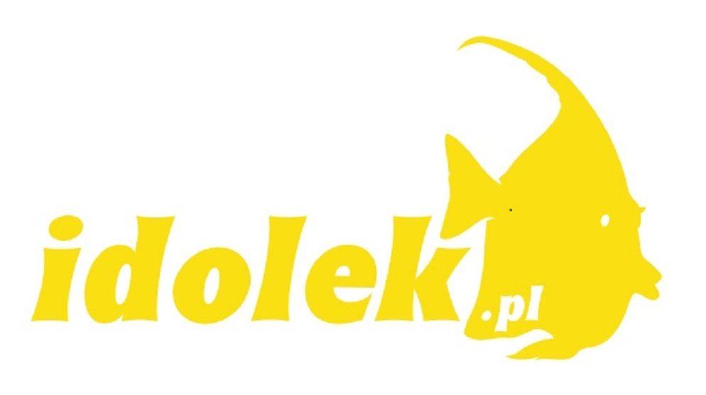 idolek.pl